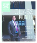 Missouri S&T Magazine Summer 2017 by Missouri S&T Marketing and Communications Department and Miner Alumni Association