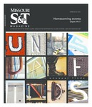 Missouri S&T Magazine Summer 2010 by Missouri S&T Marketing and Communications Department and Miner Alumni Association