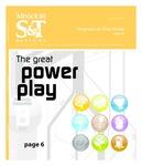 Missouri S&T Magazine Spring 2010