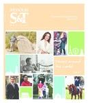 Missouri S&T Magazine Summer 2009 by Missouri S&T Marketing and Communications Department and Miner Alumni Association