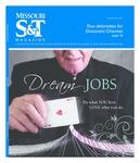 Missouri S&T Magazine Spring 2009
