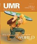 Missouri S&T Magazine Summer 2006 by Missouri S&T Marketing and Communications Department and Miner Alumni Association