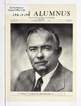 Missouri S&T Magazine, January-February 1952 by Miner Alumni Association