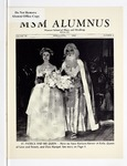 Missouri S&T Magazine, March-April 1952