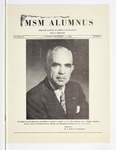 Missouri S&T Magazine, November-December 1953