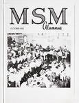 Missouri S&T Magazine, October 1962