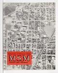 Missouri S&T Magazine, August 1968