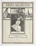 Missouri S&T Magazine, March 15, 1927 by Miner Alumni Association