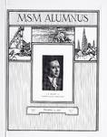 Missouri S&T Magazine, December 15, 1927 by Miner Alumni Association