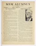 Missouri S&T Magazine, Spring 1944