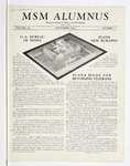 Missouri S&T Magazine, September 1944