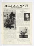Missouri S&T Magazine, December 1945-January 1946