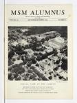 Missouri S&T Magazine, September-October 1946