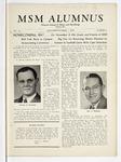 Missouri S&T Magazine, September-October 1947