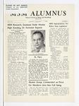 Missouri S&T Magazine, January-February 1948