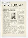 Missouri S&T Magazine, March-April 1948
