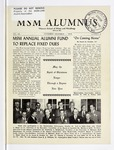 Missouri S&T Magazine, November-December 1948