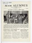 Missouri S&T Magazine, January-February 1949