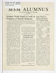 Missouri S&T Magazine, July-August 1949