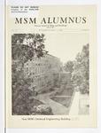 Missouri S&T Magazine, September-October 1949
