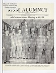 Missouri S&T Magazine, September-October 1950