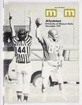 Missouri S&T Magazine, December 1977