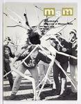Missouri S&T Magazine, April 1978