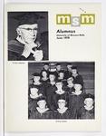 Missouri S&T Magazine, June 1978