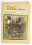 Missouri S&T Magazine, August 1979