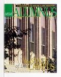 Missouri S&T Magazine, Autumn 1994 by Miner Alumni Association