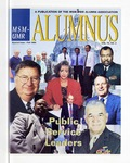 Missouri S&T Magazine, Special Issue--Fall 1996 by Miner Alumni Association