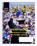 Missouri S&T Magazine, Fall 1997