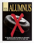Missouri S&T Magazine, Winter 1997 by Miner Alumni Association