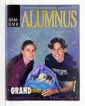 Missouri S&T Magazine, Summer 1998