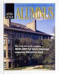 Missouri S&T Magazine, Fall 1998