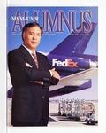 Missouri S&T Magazine, Summer 1999