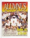 Missouri S&T Magazine, Fall 1999