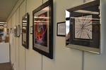 Exhibit viewing 2 by Lindi Oyler
