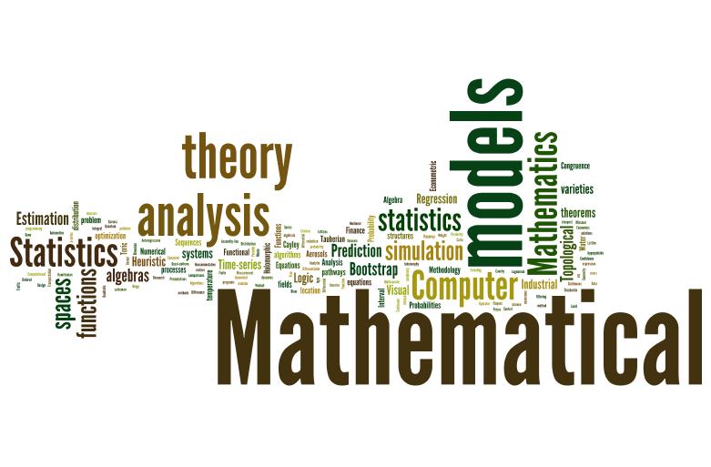 dissertations in mathematics Applied mathematics and statistics jump to department & program websites  applied & computational mathematics applied mathematics &  dissertations.