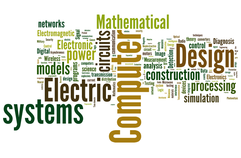 Electrical and Computer Engineering Masters Theses