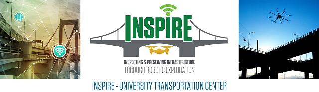 INSPIRE - University Transportation Center