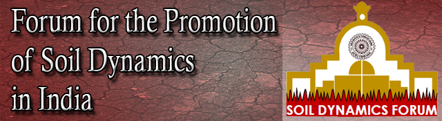 Forum for Promotion of Soil Dynamics in India