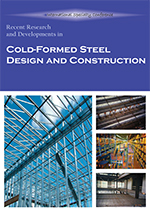 (2006) - 18th International Specialty Conference on Cold-Formed Steel Structures