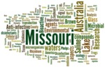 Masters Theses by Missouri University of Science and Technology