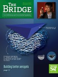 The Bridge Newsletter Spring 2019 by Missouri University of Science and Technology