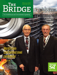 The Bridge Newsletter Winter 2016 by Missouri University of Science and Technology