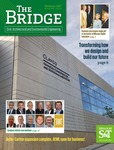 The Bridge Newsletter Winter 2020 by Missouri University of Science and Technology