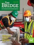 The Bridge Newsletter Spring 2021