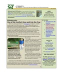 Fall 2010 e-CERTI Newsletter by Center for Educational Research and Teaching Innovation