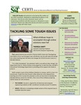 Spring 2011 e-CERTI Newsletter